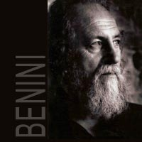 photo of Benini